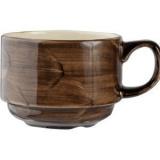 Чашка чайная «Пепперкорн» Steelite арт. 1542 A217