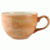 Чашка чайная «Паприка» Steelite арт. 1540 A152
