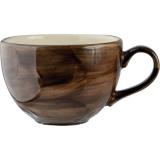 Чашка чайная «Пепперкорн» Steelite арт. 1542 A189