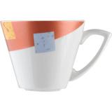 Чашка чайная «Зен» Steelite арт. 9401 C639