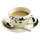 Чашка чайная «Джапоника» Steelite арт. 9035 C189