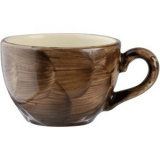 Чашка кофейная «Пепперкорн» Steelite арт. 1542 A190
