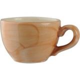 Чашка кофейная «Паприка» Steelite арт. 1540 A190