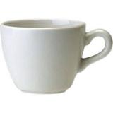 Чашка кофейная «Лив» Steelite арт. 1340 X0023