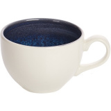 Чашка кофейная «Везувиус» Steelite арт. 1201 0190