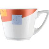 Чашка кофейная «Зен» Steelite арт. 9401 C637
