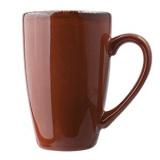 Кружка «Террамеса мокка» Steelite арт. 1123 0592