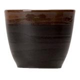 Стопка д/саке «Кото» Steelite арт. 9109 C355