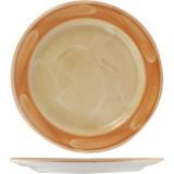 Тарелка «Паприка» Steelite арт. 1540 A209