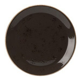 Тарелка мелкая «Крафт» Steelite арт. 1154 0565