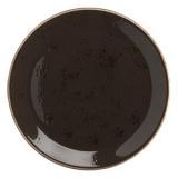 Тарелка мелкая «Крафт» Steelite арт. 1154 0543