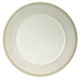 Блюдо круглое «Антуанетт» Steelite арт. 9019 C347