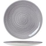 Тарелка «Скейп грей» Steelite арт. 1402 X0068
