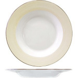 Блюдо глубокое «Чино» Steelite арт. 1106 0350