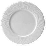 Тарелка «Оптик» Steelite арт. 9118 C1049