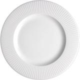 Тарелка мелкая «Уиллоу» Steelite арт. 9117 C1184