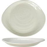 Тарелка пирожковая «Скейп» Steelite арт. 1401 X0063