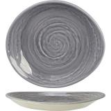 Тарелка пирожковая «Скейп грей» Steelite арт. 1402 X0063