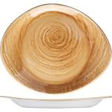 Тарелка мелкая «Скейп охра» Steelite арт. 1431 X0062