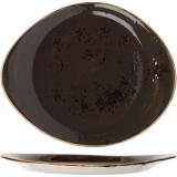 Тарелка мелкая «Крафт» Steelite арт. 1154 0521