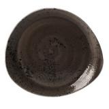 Тарелка мелкая «Крафт» Steelite арт. 1154 0520