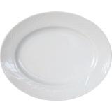 Блюдо овальное «Спайро» Steelite арт. 9032 C997