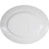 Блюдо овальное «Спайро» Steelite арт. 9032 C996