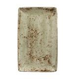 Блюдо прямоугольное «Крафт» Steelite арт. 1131 0550