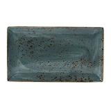 Блюдо прямоугольное «Крафт» Steelite арт. 1130 0556