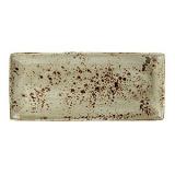 Блюдо прямоугольное «Крафт» Steelite арт. 1131 0552