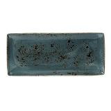 Блюдо прямоугольное «Крафт» Steelite арт. 1130 0552
