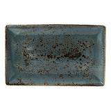 Блюдо прямоугольное «Крафт» Steelite арт. 1130 0550