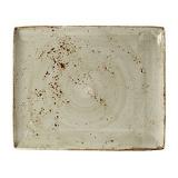 Блюдо прямоугольное «Крафт» Steelite арт. 1131 0551