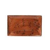 Блюдо прямоугольное «Крафт» Steelite арт. 1133 0550