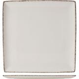 Блюдо квадратное «Браун дэппл» Steelite арт. 1714 0553