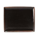 Блюдо прямоугольное «Кото» Steelite арт. 9109 0551