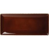 Блюдо прямоуг. «Террамеса мокка» Steelite арт. 1123 0552
