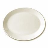 Блюдо овальное «Айвори» Steelite арт. 1500 A141