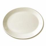 Блюдо овальное «Айвори» Steelite арт. 1500 A139