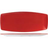 Блюдо «Фиренза ред» Steelite арт. 9023 C086