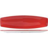 Блюдо «Фиренза ред» Steelite арт. 9023 C085