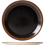 Тарелка мелкая «Кото» Steelite арт. 9109 0567