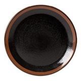 Тарелка мелкая «Кото» Steelite арт. 9109 0566
