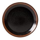 Тарелка мелкая «Кото» Steelite арт. 9109 0565