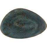 Блюдо «Крафт» Steelite арт. 1130 0501