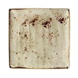 Блюдо квадратное «Крафт» Steelite арт. 1131 0553