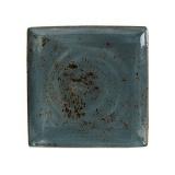 Блюдо квадратное «Крафт» Steelite арт. 1130 0553