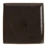 Блюдо квадр. «Крафт» Steelite арт. 1154 0553