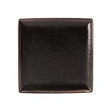 Блюдо квадратное «Кото» Steelite арт. 9109 0553