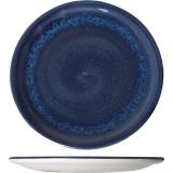 Тарелка пирожковая «Везувиус» Steelite арт. 1201 0568